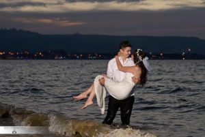düğün fotoğrafçısı akyaka