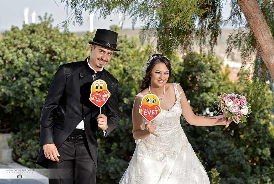 düğün fotoğrafçısı alaşehir