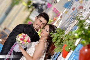düğün fotoğrafçısı akhisar