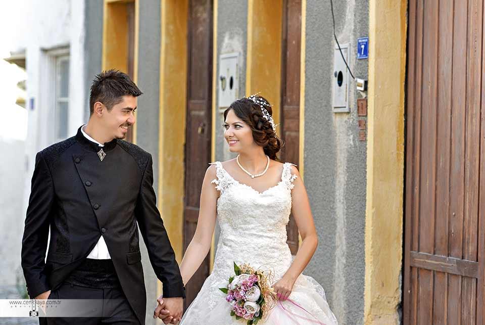 düğün fotoğrafçısı salihli