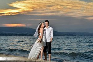 düğün fotoğrafçısı karşıyaka