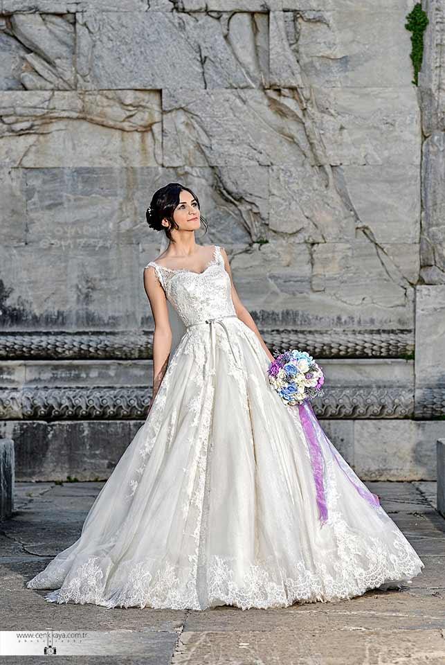 düğün hikayesi güzelyalı