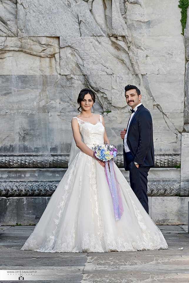 düğün hikayesi karabaglar