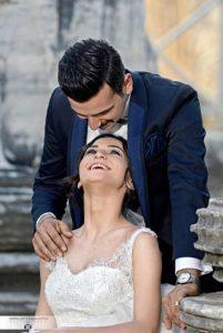 düğün hikayesi buca