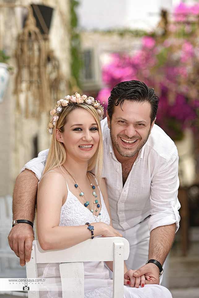 alaçatı düğün fotoğrafçısı