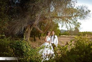 profesyonel düğün fotoğrafçısı izmir