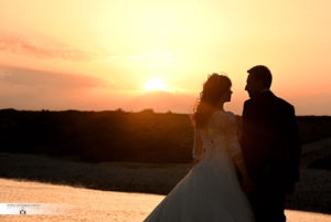 manisa düğün fotoğrafçısı
