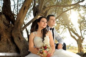 aydın düğün fotoğrafçısı