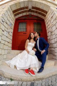 En İyi Düğün Fotoğrafçısı