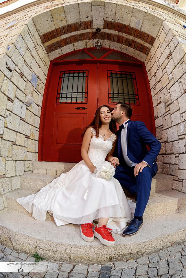 Düğün Fotografçısı