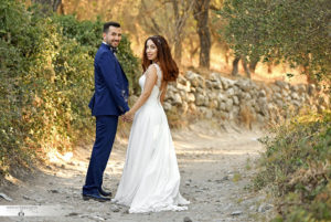 izmir düğün