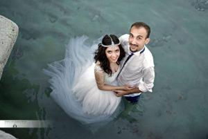 izmir düğün salonları