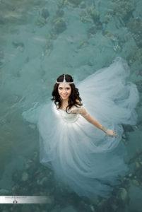 izmir düğün fotoğrafçısı tavsiye