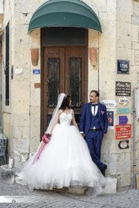 izmir düğün fotoğraf mekanları