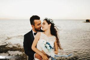 izmir düğün fotoğrafçısıizm
