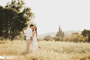 izmir düğün fotoğraf çekimi