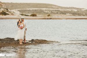 izmir düğün hikayesi