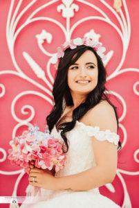 düğün nişan fotoğrafçısı