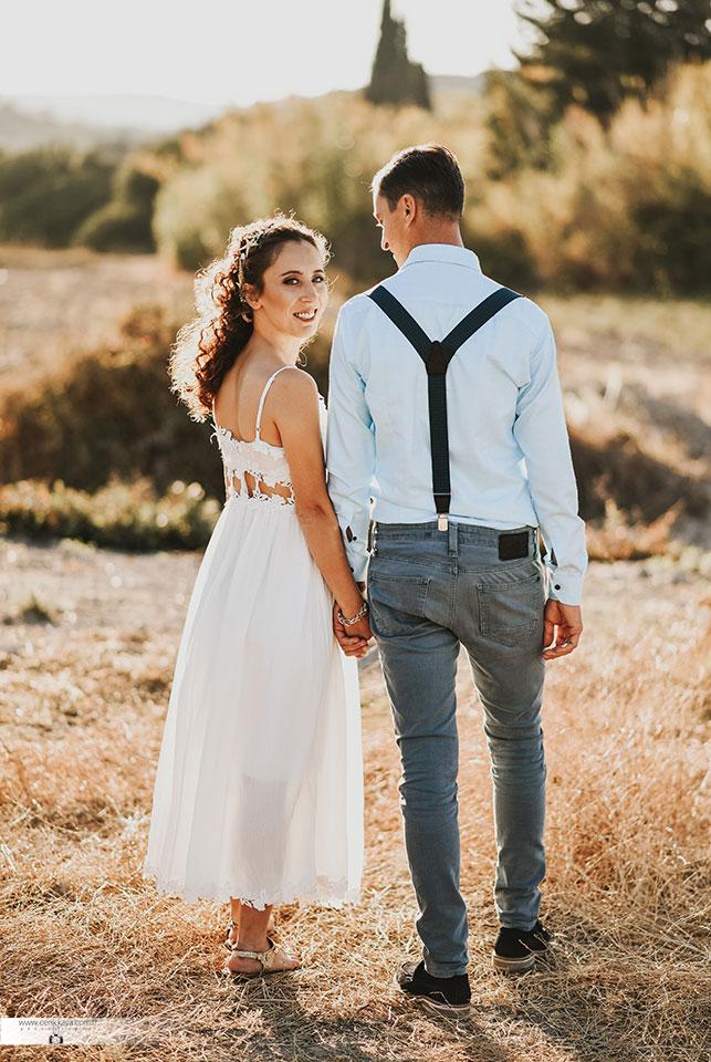 izmir düğün fotoğrafçısı