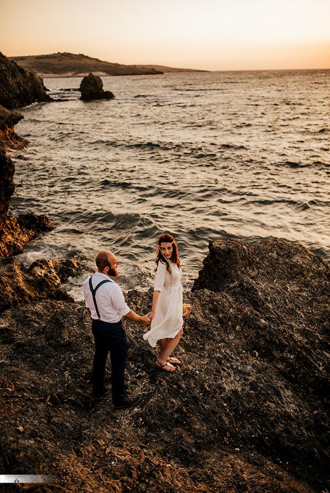 Düğün Fotoğrafçısı Aydın