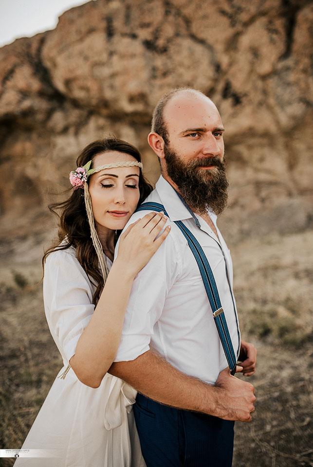 düğün fotoğrafçısı balıkesir