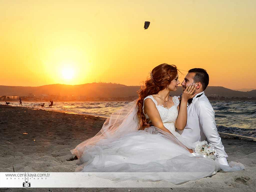 Alaçatı düğün organisazyon firmaları