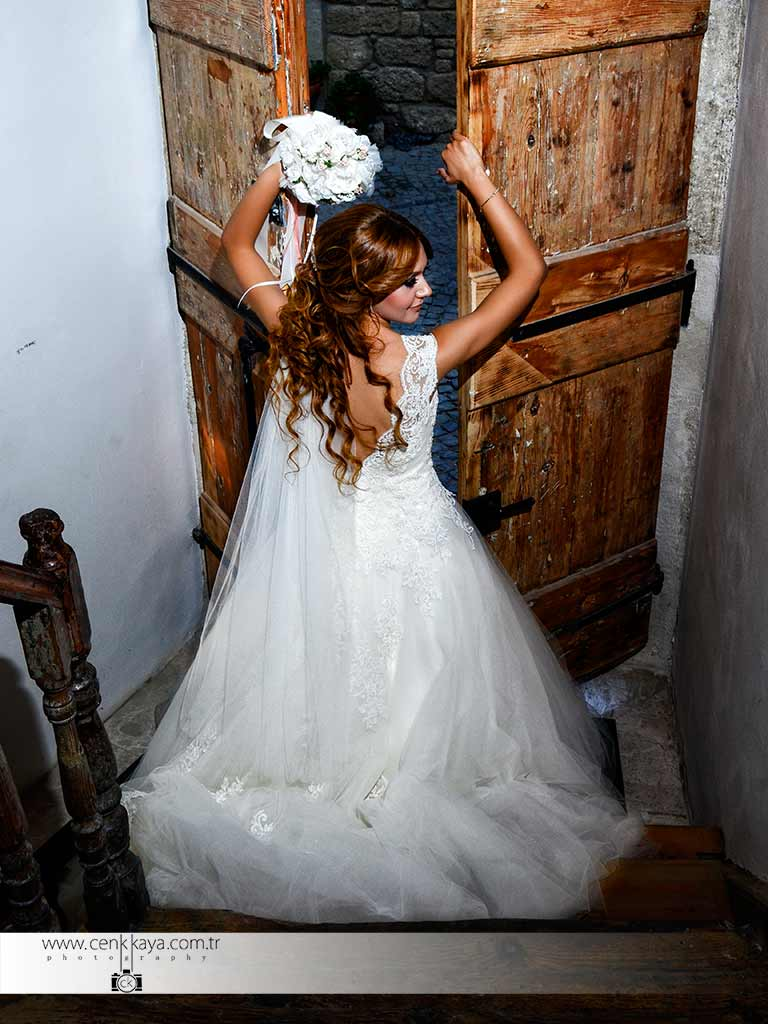 Alaçatı düğün fotoğraf çekim fiyatları