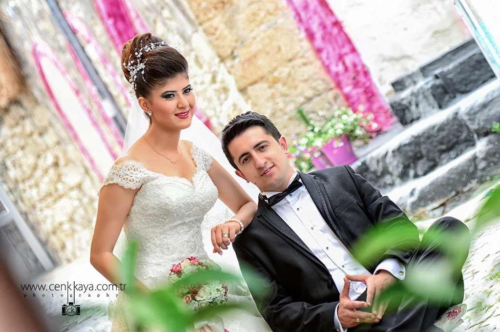 izmir düğün hikayesi klibi