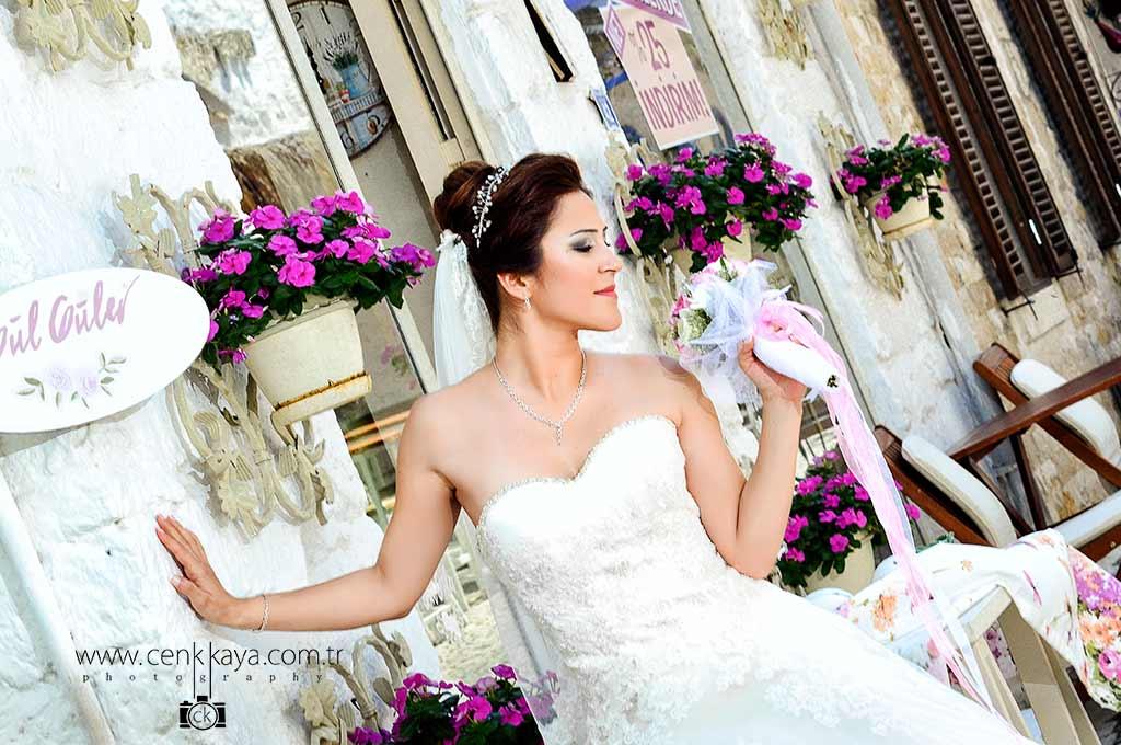izmir karabağlar düğün fotoğrafçısı