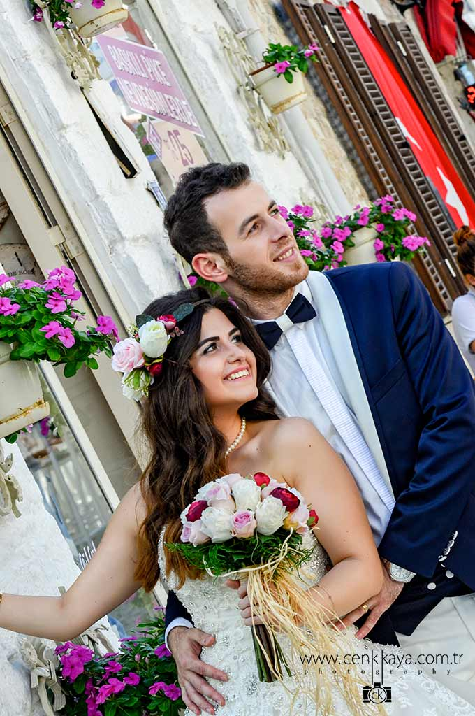 Düğün Fotoğrafçısı Kula
