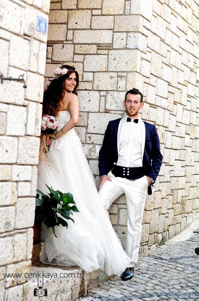Düğün Fotoğrafları istanbul