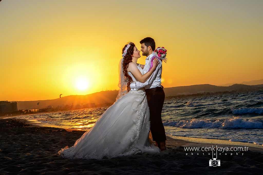 Manisa Düğün Fotoğrafçıları