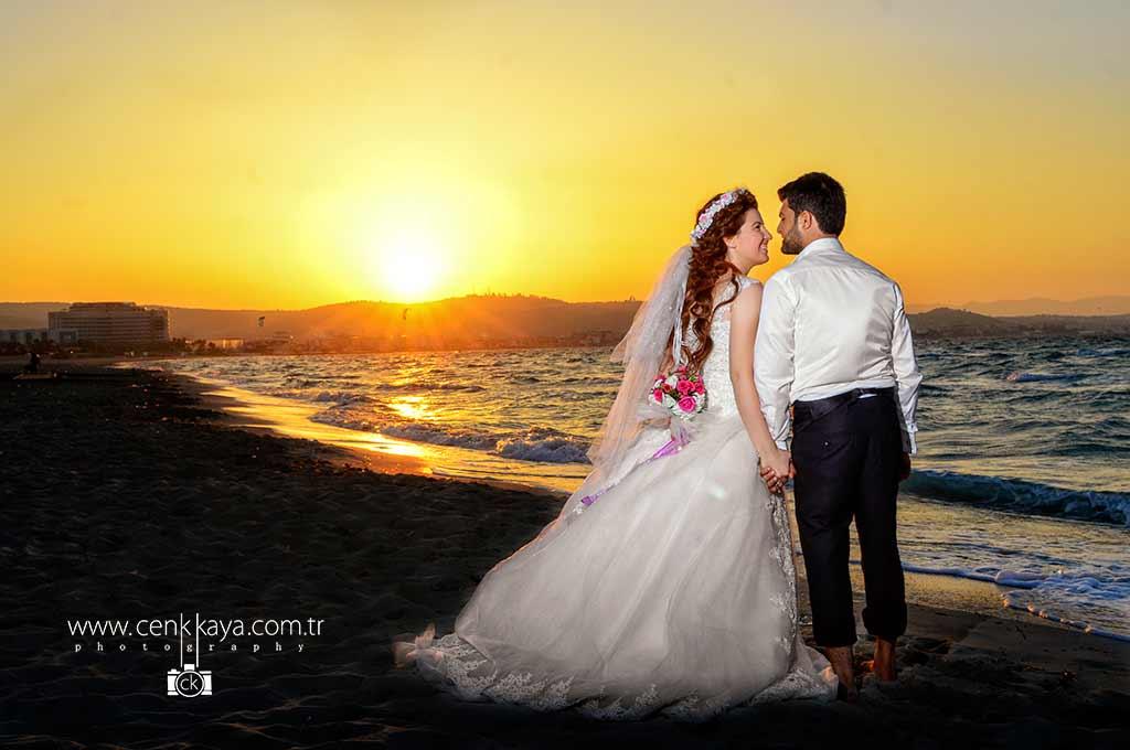 Alaçatı Düğün Organizasyon firmaları