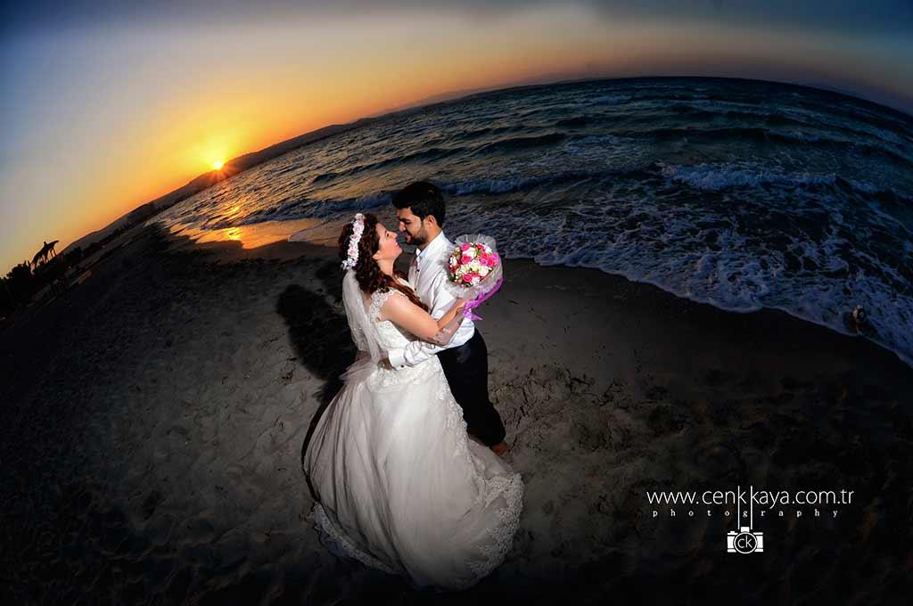 Manisa Düğün Fotoğraf çekim alanları