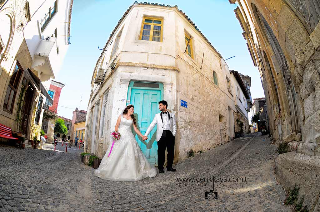 Ankara düğün organizasyonları