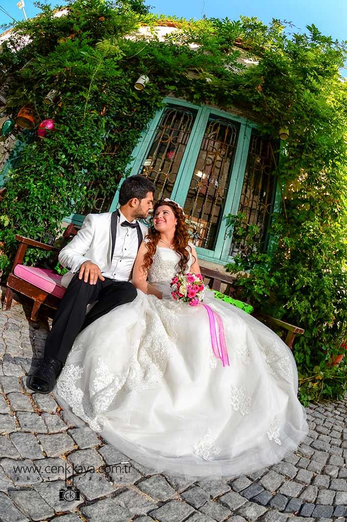 Ankara evlenme teklifi organizasyonları