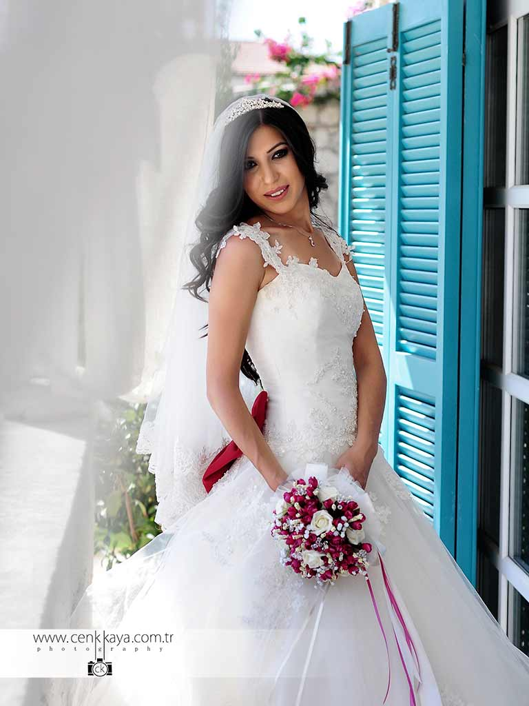 manisa düğün fotoğraf çekimleri