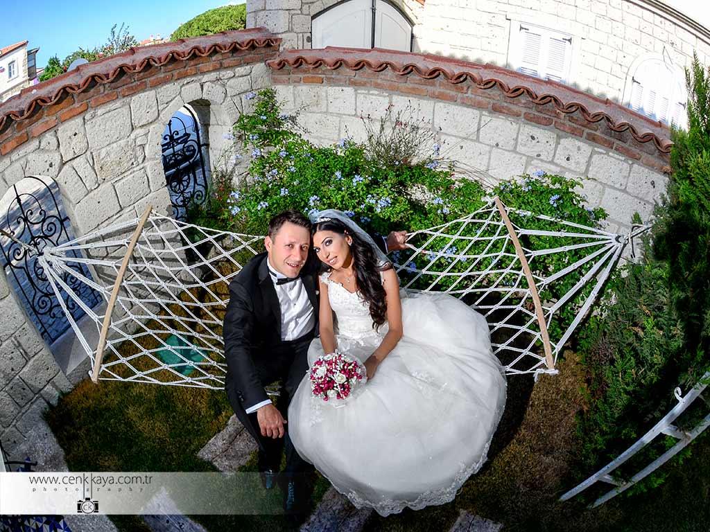 Soma düğüm fotoğrafları