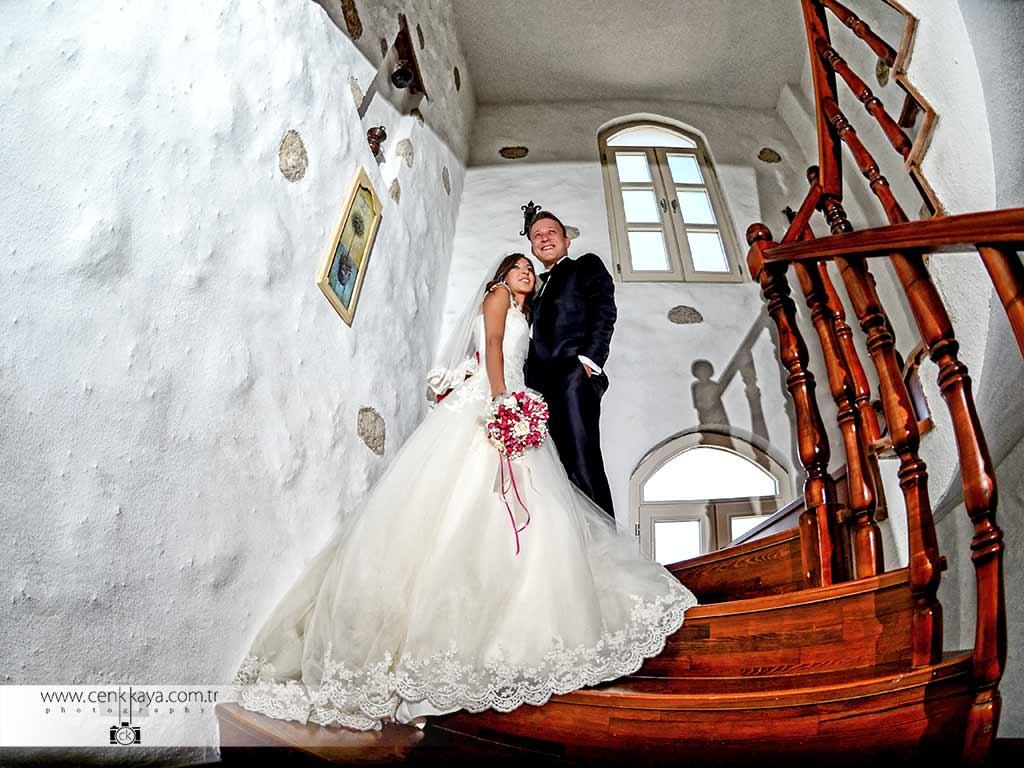 akhisar düğün fotoğraf çekimleri