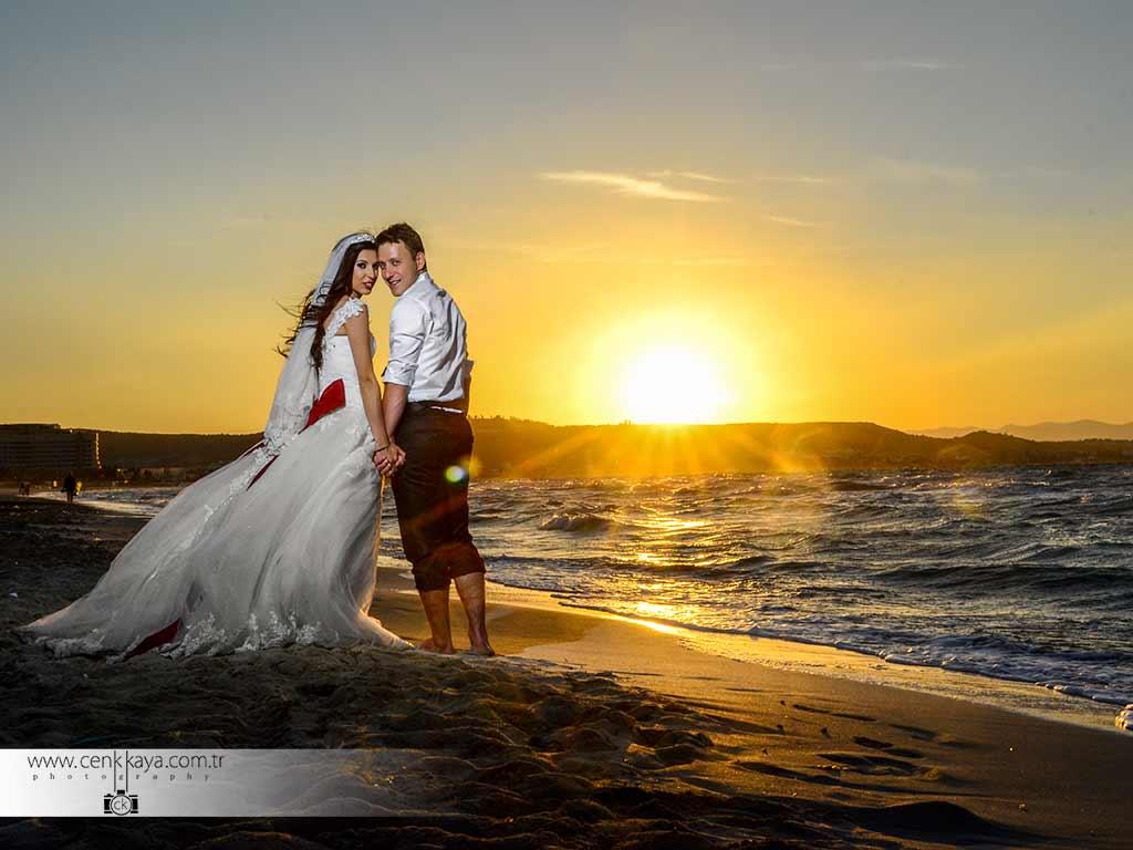Buca düğün fotoğrafçısı