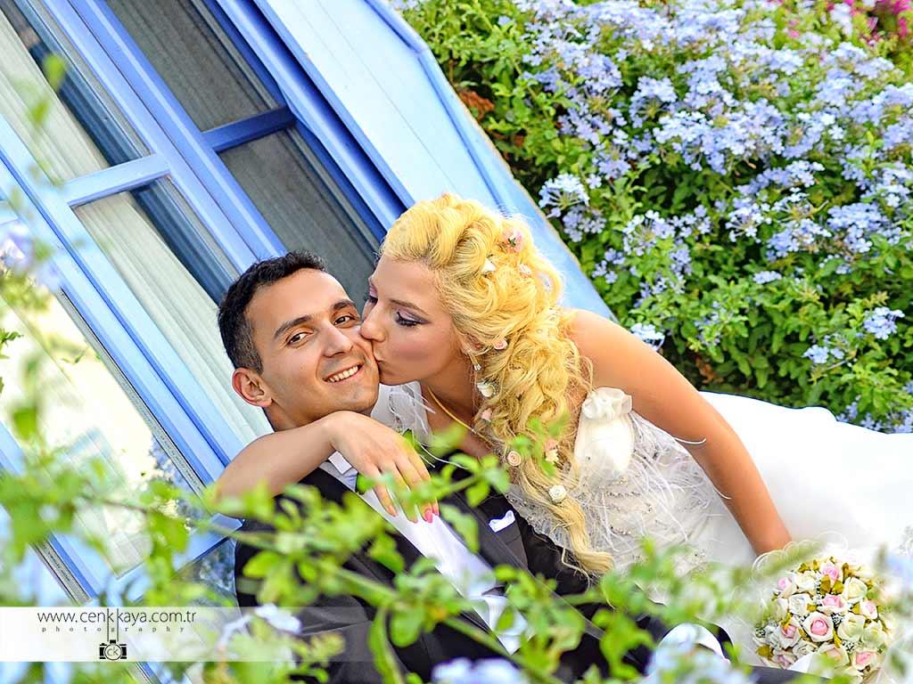 istanbul Düğün Fotoğraf