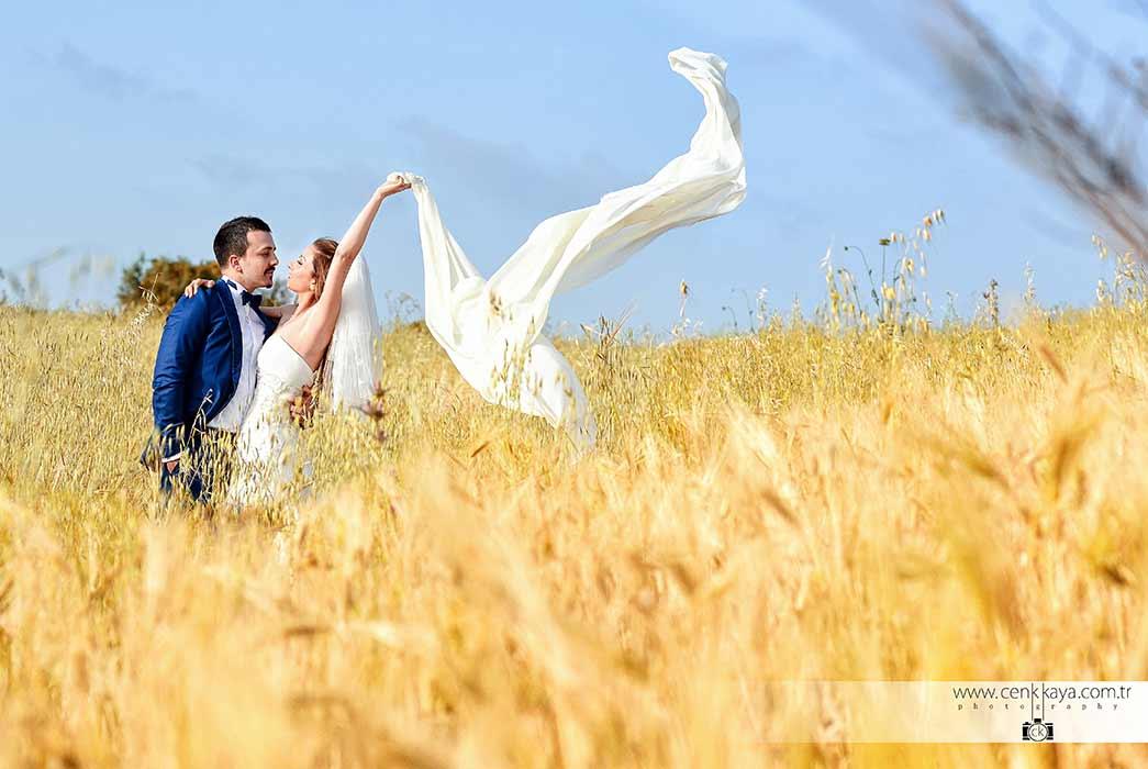 Dış Çekim   Düğün Klibi