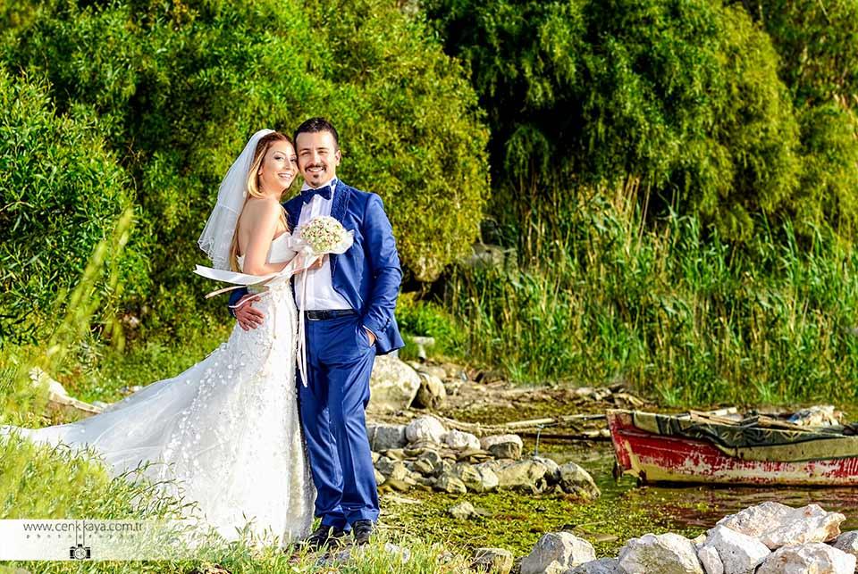 düğün hikayesi denizli