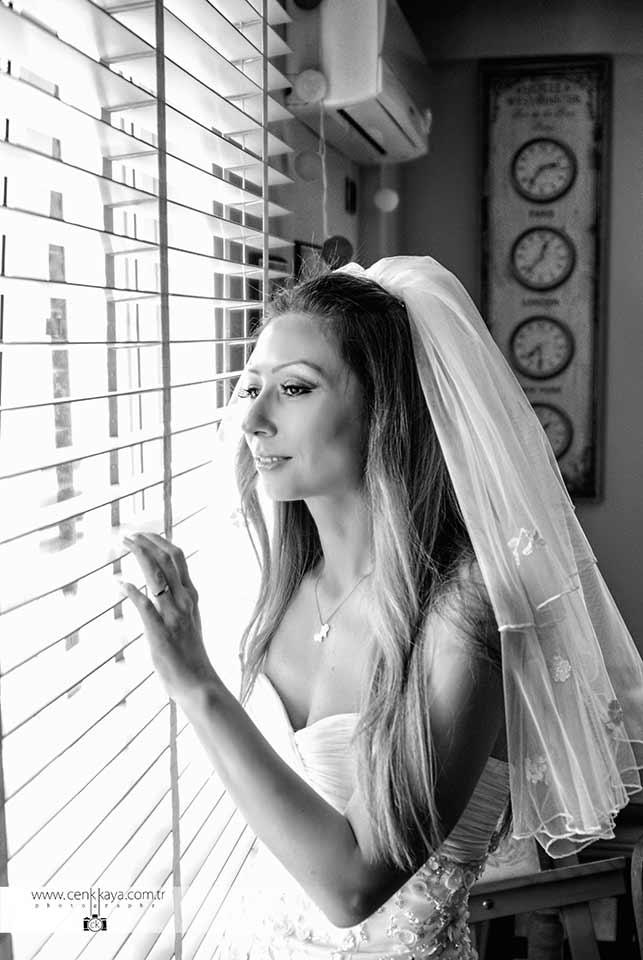 düğün hikayesi bursa