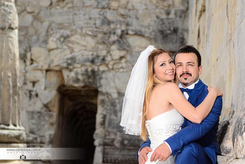 düğün hikayesi karşıyaka