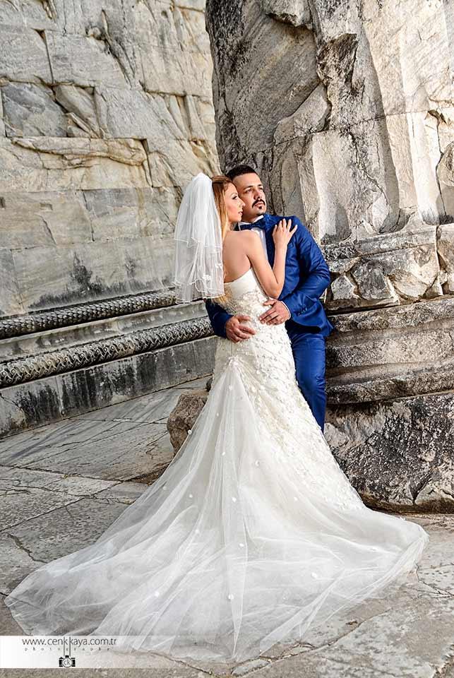 düğün hikayesi şirinyer