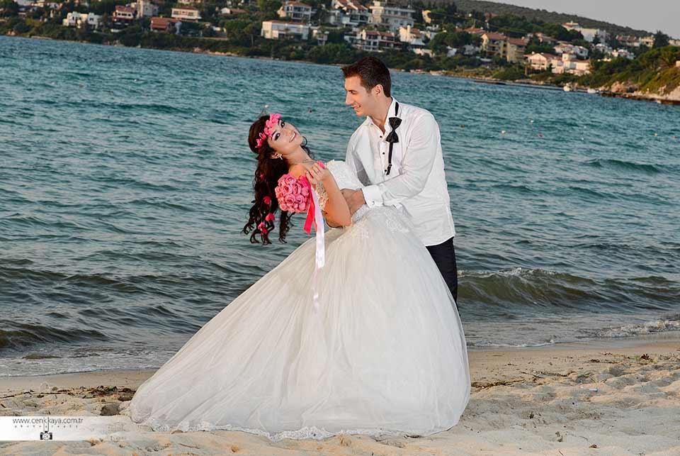Düğün Fotoğrafçıları