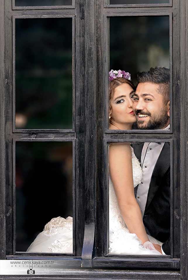 seferihisar düğün fotoğrafçısı