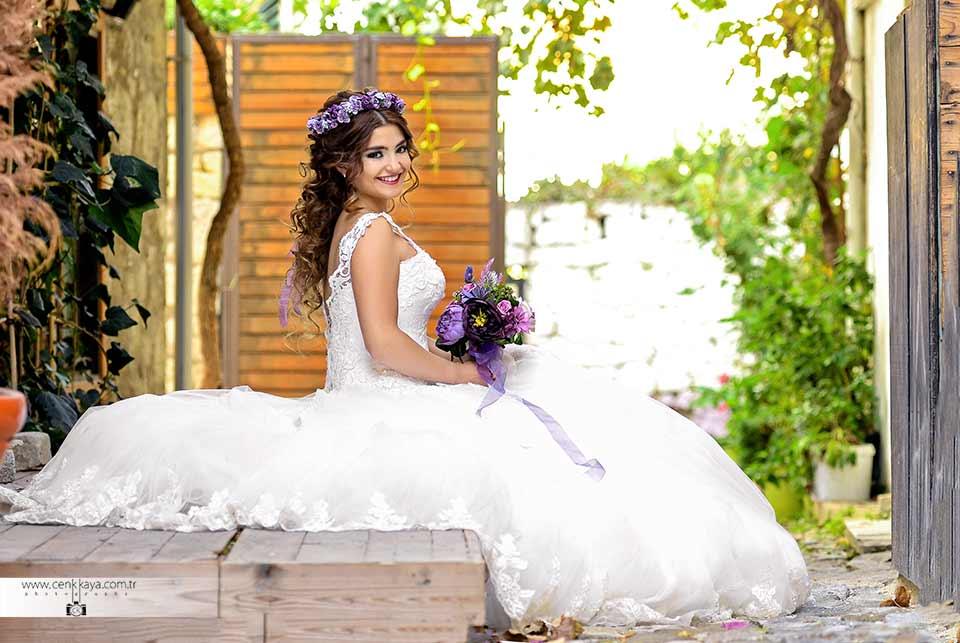 ayvalık düğün fotoğrafçısı