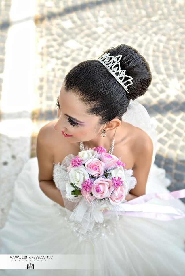 izmirde düğün fotoğrafçıları